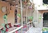 باشگاه خبرنگاران -فعالیت 70 اقامتگاه بوم گردی در کرمان