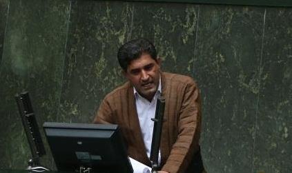 ۸۰ درصد جامعه ایران زیر خط فقر هستند/ تخلفات گسترده و سوء مدیریتها، وزارت تعاون را ناکارآمد کرده است