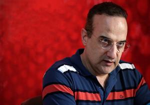 مهرداد فرید رییس هیات مدیره دوره دوم انجمن تهیه کننده ها و کارگردانان شد
