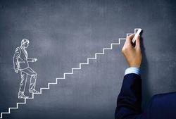 راههکارهایی مفید برای رسیدن به موفقیت