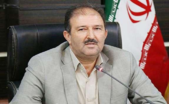 باشگاه خبرنگاران - شناسایی ۱۰۵ کانون بیماری دامی در خراسان شمالی