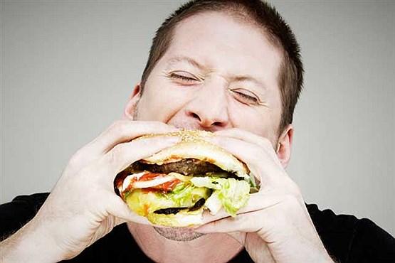 هوسهای غذایی درباره سلامتیتان چه میگویند؟