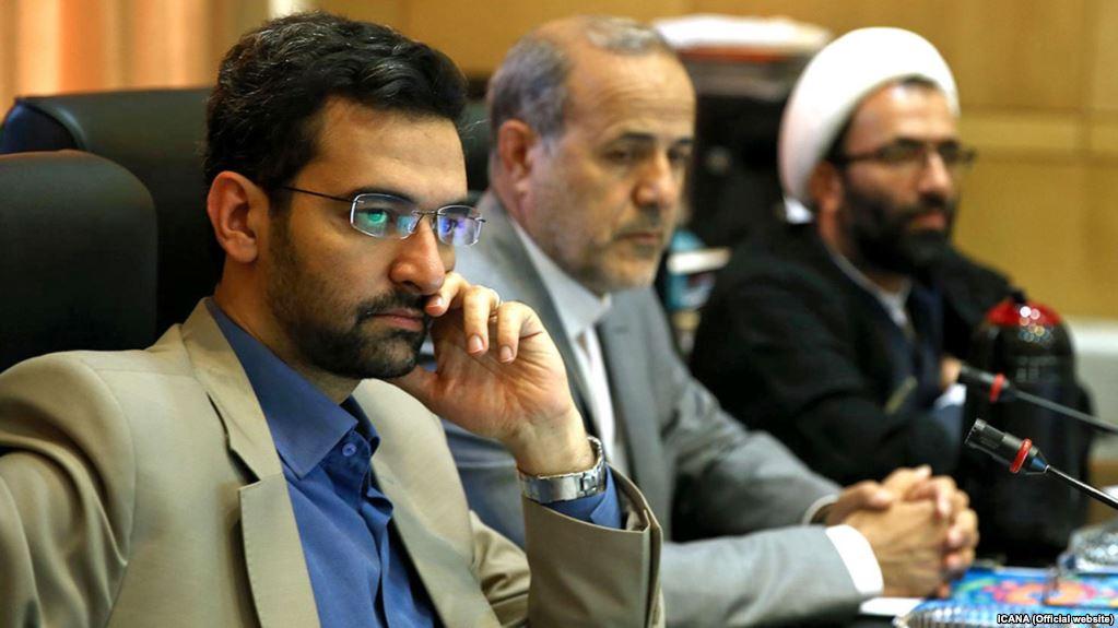 مروری بر کارنامه وزیر دهه شصتی روحانی
