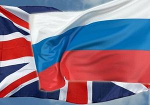 روسیه سفیر انگلیس در مسکو را احضار کرد