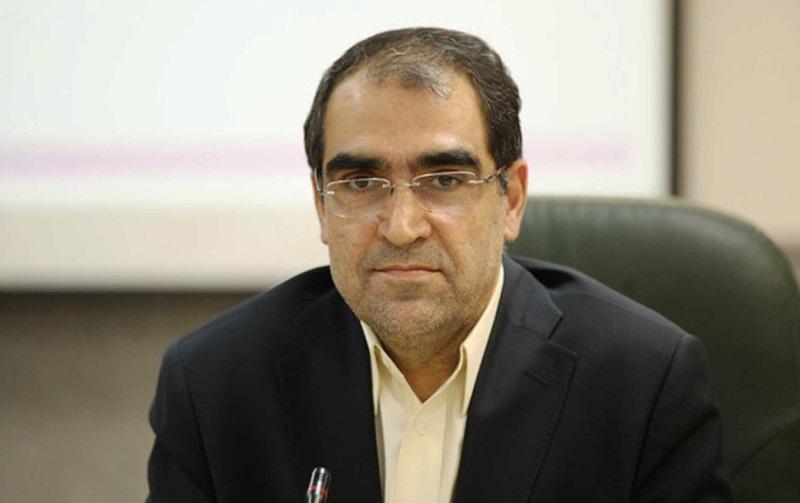 نگاه برادرانه ایران و آذربایجان در حوزه سلامت