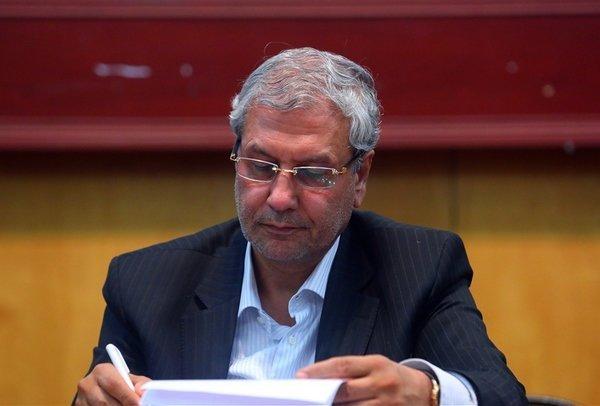 نشست مشترک وزیر کار و و نمایندگان گروههای کارگری و کارفرمایی آغاز شد