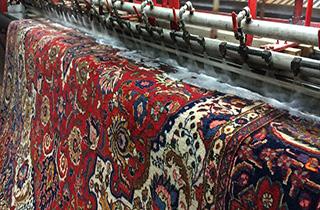 دلیل تفاوت قیمت قالیشویی ها چیست؟