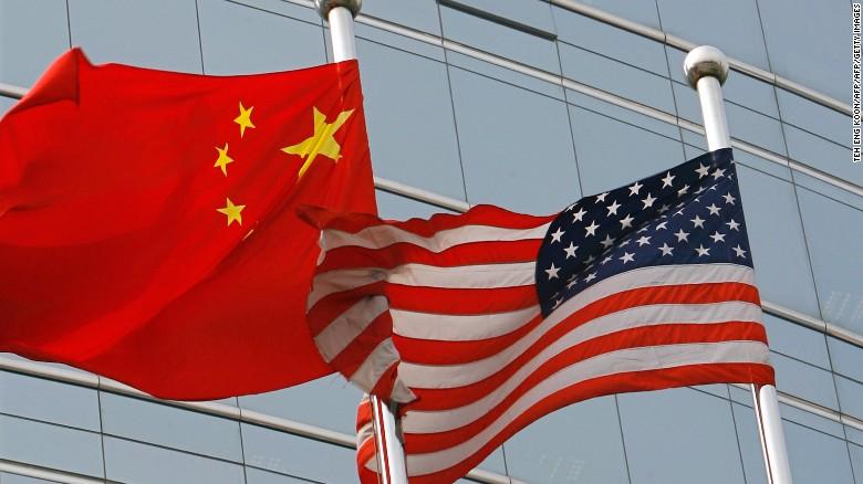 آمریکا به زودی بر واردات کالاهای چینی تعرفه اعمال میکند