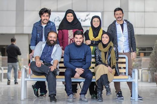۳۰ درصد از تصویربرداری سریال «پدر» انجام شد/ معرفی بازیگران جدید در سریال رمضانی شبکه دو + تصاویر