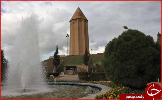 سفری به استان نوپای ایران در ایام نوروز