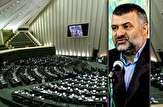 باشگاه خبرنگاران -کدامیک از اعضای کابینه دولت حجتی را در جلسه استیضاح همراهی کردند؟