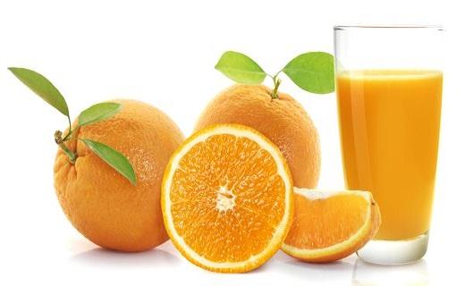 بینایی خود را با مصرف گیاهان دارویی تقویت کنید