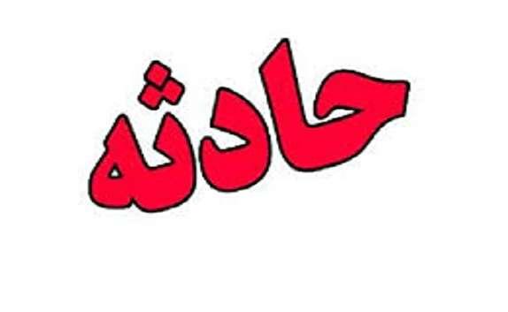 باشگاه خبرنگاران -مصدومیت 4نفر در حادثه چهارشنبه سوری در آبادان