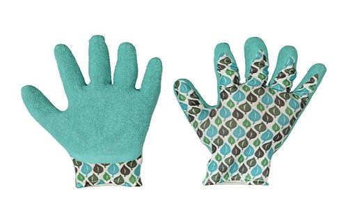 (خانم ها عید)برای جلوگیری از شکسته شدن ناخن ها چه  کار کنیم؟