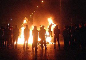 آخرین آمار فوتیها و مصدومان حوادث چهارشنبه آخر سال + فیلم