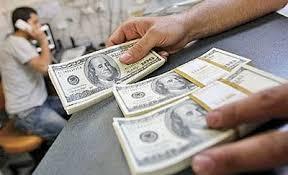 افزایش نرخ مبادلهای یورو و دلار+ جدول