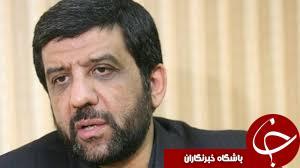 روحانی از نظر سیاسی برای 4 سال کافی بود/مسئولان از اخلاق سال 57 فاصله گرفتهاند