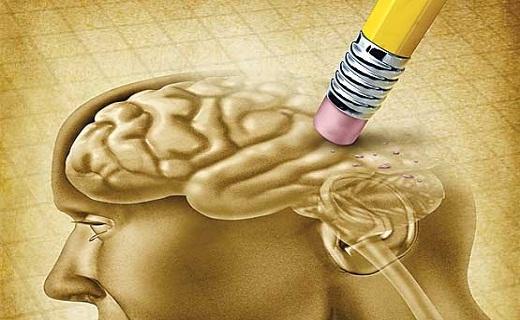 راههای جلوگیری از زوال عقل/ دارویی برای پیشگیری از سرطان ها/ مضرات مصرف بیش از اندازه چای/ علائم اولیه یک بیماری خطرناک