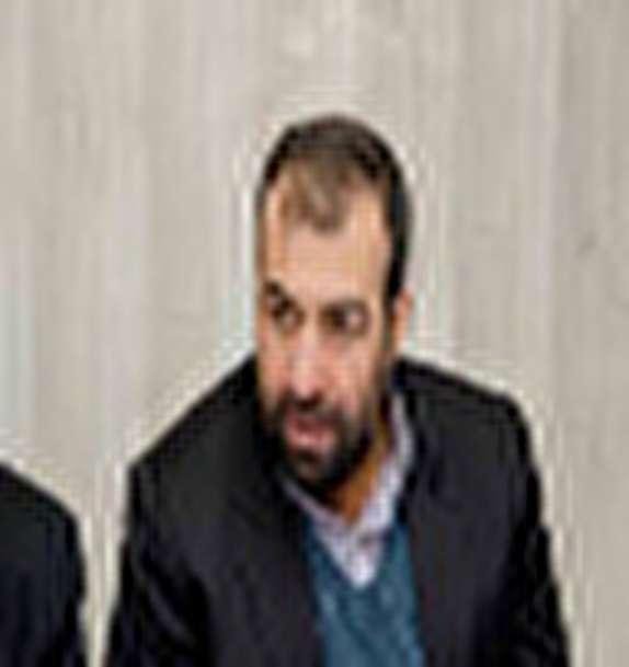 باشگاه خبرنگاران - تکذیب خبر بازداشت یکی از مسئولان دولتی خراسان شمالی