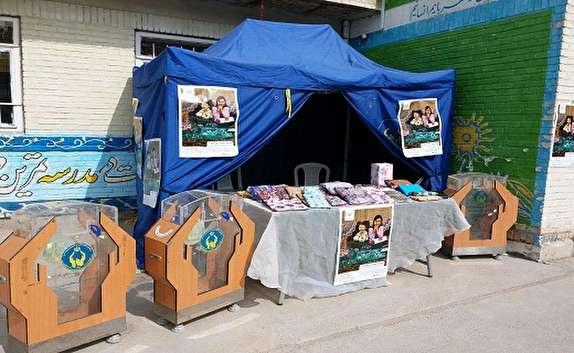 باشگاه خبرنگاران -جمع آوری بیش از 2 میلیارد تومان کمک های مردمی در استان سمنان