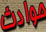 باشگاه خبرنگاران -افزایش مصدومین چهارشنبه سوری به حدود 180تن رسید