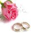 باشگاه خبرنگاران - پرداخت ۲ هزارمیلیارد ریال وام ازدواج