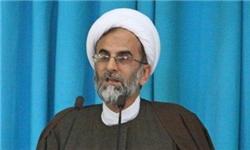 بزرگان وهابی بابت نشر یک کتاب از فرقه شیرازی تشکر کردند