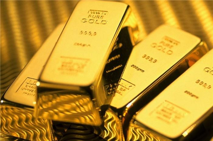 باشگاه خبرنگاران -قیمت طلا افزایش یافت
