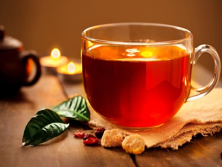 ۷ عارضه و بیماری که در مصرف چای نهفته است