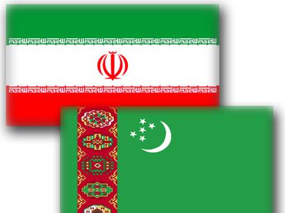 باشگاه خبرنگاران -سیزدهمین کمیسیون مشترک ایران و ترکمنستان برگزار شد