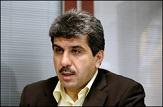 باشگاه خبرنگاران -ضرورت خرید دستگاه امحای زباله در استان قم