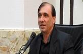 باشگاه خبرنگاران -تدوین طرح جامع مدیریت پسماند استان قم