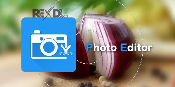 معرفی و دانلود برترین نرمافزارها در زمبنه ویرایش تصویر