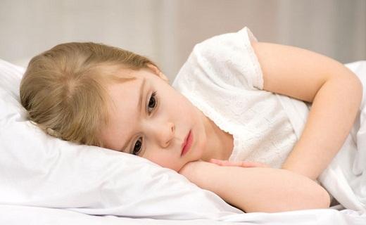خطر نوعی آنتی بیوتیک برای سلامتی قلب/ خوراکیهای مضر برای هوش کودک/ علت بدخواب شدن کودکان چیست/ نوشیدنی مناسب برای آغاز فصل گرما