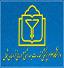 باشگاه خبرنگاران - ارائه خدمات بهداشتی و درمانی در ۴۸ مرکز خراسان شمالی
