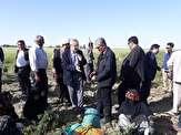باشگاه خبرنگاران -را ه اندازی ۵ شرکت تعاونی فراگیر ملی در قلعه گنج