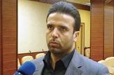 باشگاه خبرنگاران -استعفای اجباری رئیس  هیأت ورزش های رزمی استان قم
