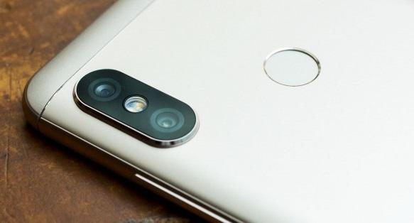 قیمت گوشی هوشمند Redmi Note 5 Pro شیائومی برای کشورهای غیرآسیایی مشخص شد