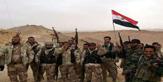 باشگاه خبرنگاران -ارتش سوریه تهاجم تروریستها به حماه را دفع کرد
