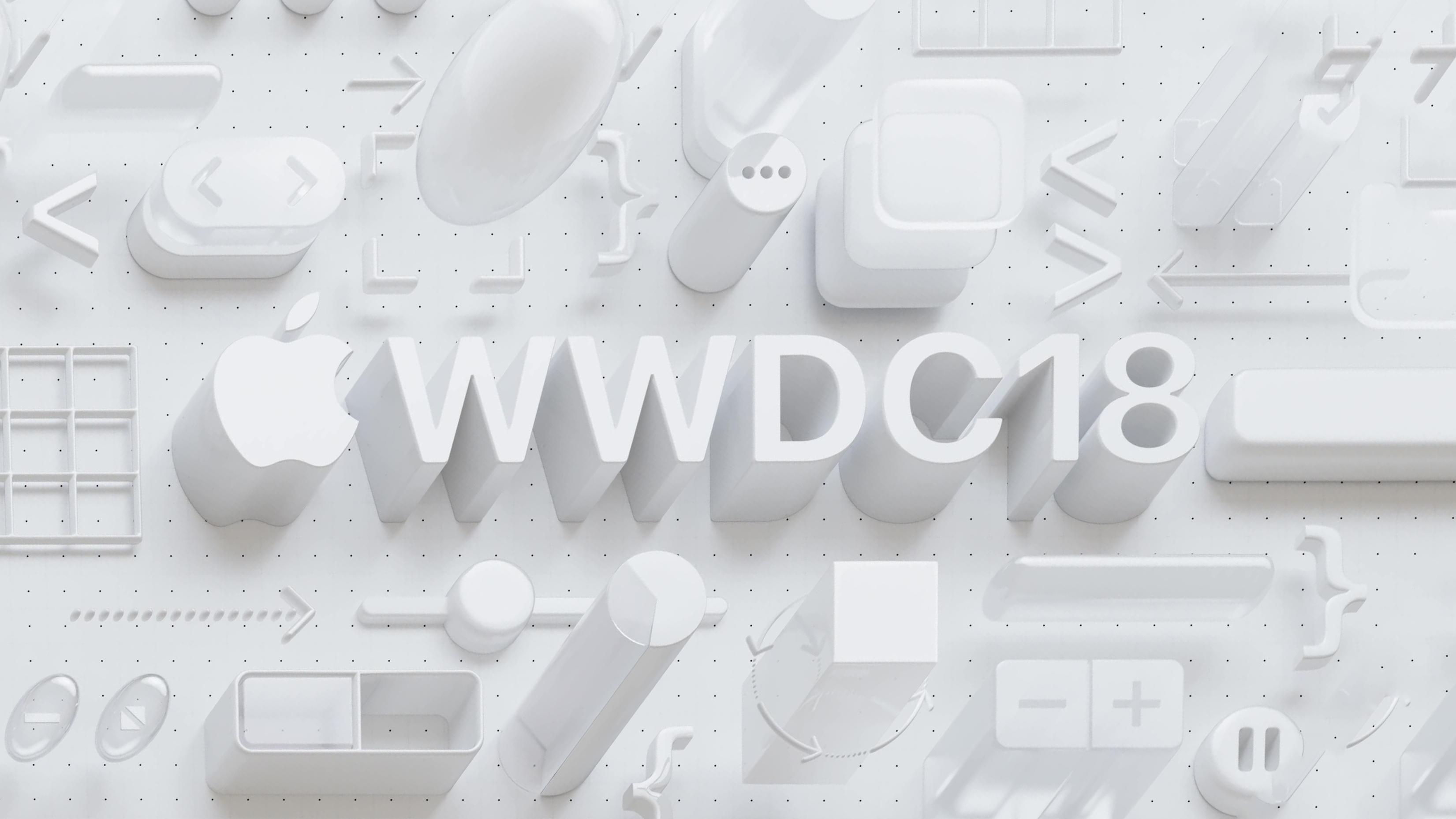 زمان برگزاری بیست و نهمین کنفرانس توسعه دهندگان اپل اعلام شد