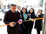 باشگاه خبرنگاران -گشایش نمایشگاه صنایع دستی و غذاهای سنتی در مشهد