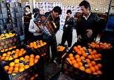 باشگاه خبرنگاران -آغاز توزیع 60 تن میوه شب عید در شهرستان خلخال