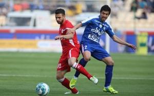 باشگاه خبرنگاران -اعلام اسامی محرومان هفته ۲۶ لیگ برتر