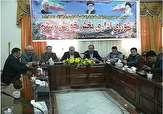 باشگاه خبرنگاران -طرح مدیریت منطقه حفاظت شده آق داغ خلخال تصویب شد