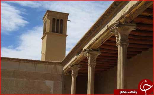 سفر به قدیمی ترین استان ایران در ایام نوروز