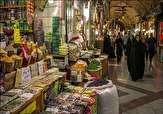 باشگاه خبرنگاران -پیوست رسانه ای تنظیم بازار نوروزی به استان اردبیل ابلاغ شد