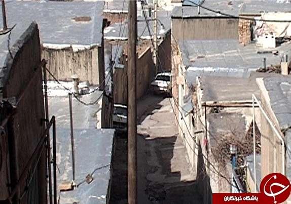 باشگاه خبرنگاران -اجرای طرحهای پاکسازی نقاط آلوده در استان لرستان
