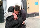 باشگاه خبرنگاران -آزادی ۳۶ زندانی جرائم غیرعمد آذربایجان شرقی