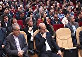 باشگاه خبرنگاران -افتتاح 10 باب سینما در آذربایجان شرقی