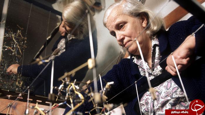 زنان دانشمندی که الهامبخش پژوهشگران جوان هستند